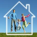 assurance habitation france