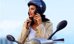 assurance moto résiliation