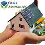 assurance maison louée