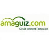 service amaguiz en ligne