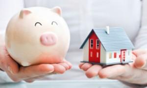 choix assurance habitation