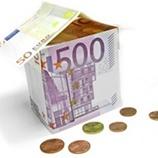 assurance habitation la moins chère