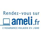 ouvrir compte ameli