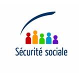 information sur le numéro de sécurité sociale