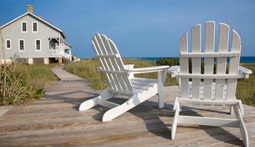 choisir assurance résidence secondaire