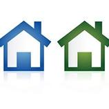assurance maison secondaire