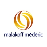 coordonnées malakoff assurance