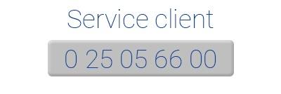 service-client-touring-assurances