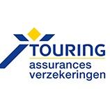 touring assurance contact