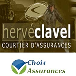 clavel assurance collection