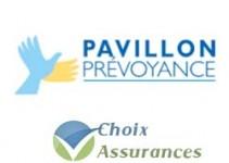 pavillon prevoyance mutuelle
