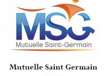 mutuelle saint germain msg