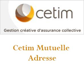 cetim mutuelle adresse et avis