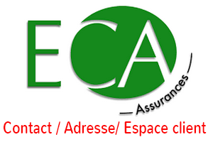 courtier eca assurances