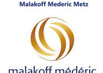 Malakoff Mederic Metz contact