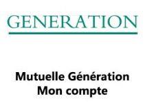 generation.fr espace assuré