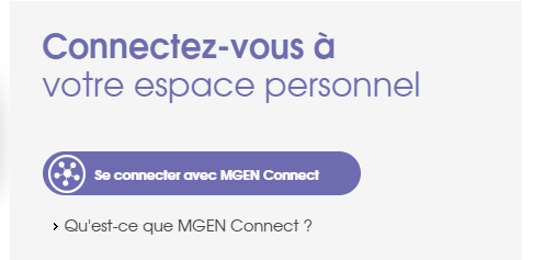 MGEN Connect