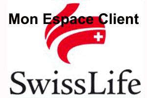 Swiss Life Espace Client