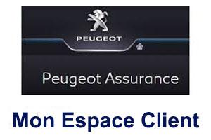 Mon Espace-client-Peugeot-Assurance
