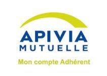 connexion-compte-Apivia