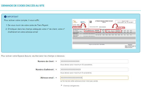 s'inscrire au site www.mercernet.fr