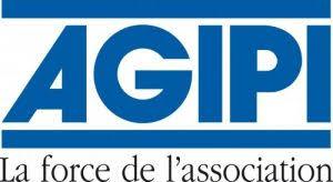 Espace adhérent AGIPI en ligne