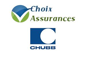 Chubb assurance téléphonie mobile
