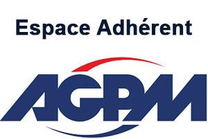 GMPA mon espace adhérent en ligne
