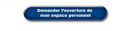 créer espace personnel Monceau assurances