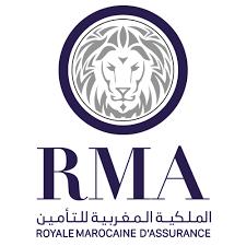 Espace client RMA Assurance