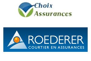 connexin compte client roederer assurance
