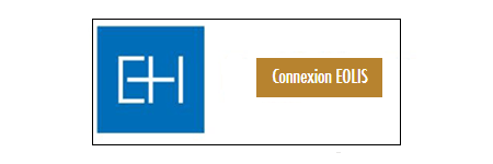 Eolis mon compte de gestion Euler hermes en ligne