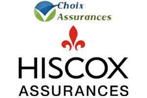 Hiscox espace client