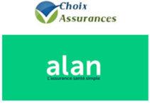 Alan assurance mon compte en ligne