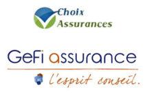 Gefi Assurance espace client