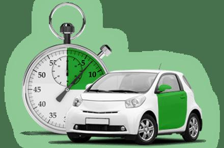 assurance auto covea