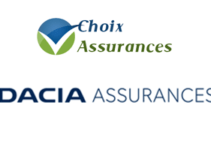 dacia assurance espace client