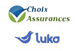 Luko assurance habitation en ligne