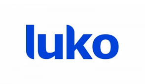 Présentation Luko