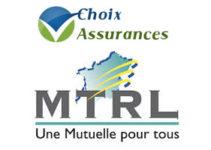 MTRL mon compte en ligne